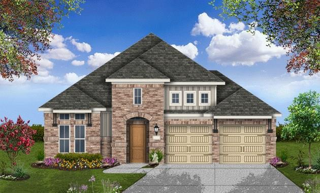 4205 Mercer Rd, Georgetown, TX 78628 (#1643036) :: Kevin White Group