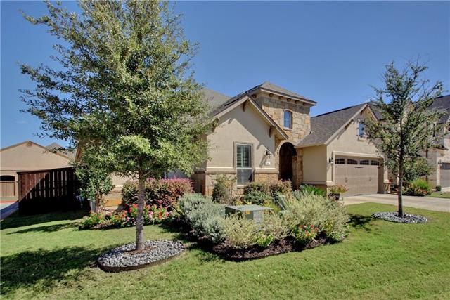 103 County Road 180 #61, Cedar Park, TX 78641 (#1645135) :: Papasan Real Estate Team @ Keller Williams Realty