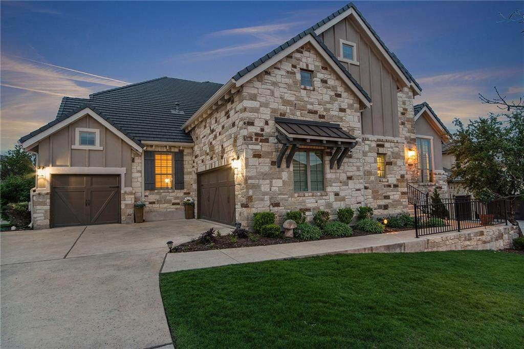 304 Dolcetto Ct - Photo 1