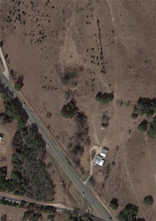 19950 W State Highway 29, Liberty Hill, TX 78642 (#1646068) :: Papasan Real Estate Team @ Keller Williams Realty