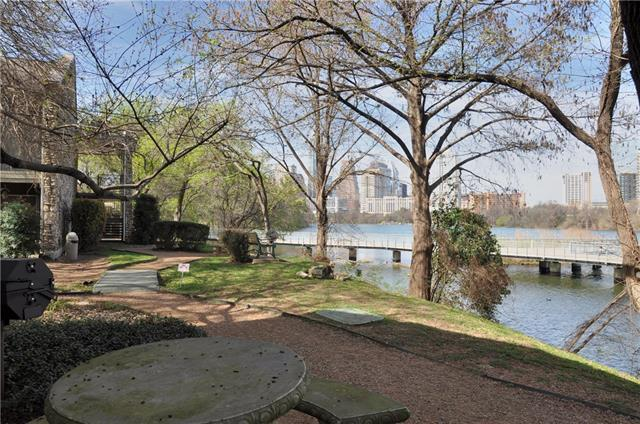 500 E Riverside Dr #240, Austin, TX 78704 (#1647076) :: Watters International