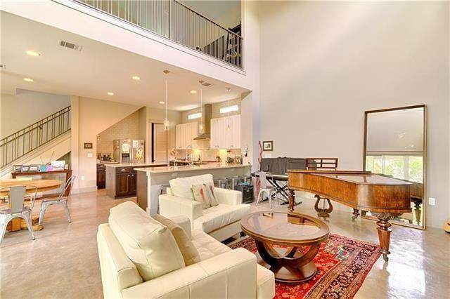 11812 Indianhead Dr, Austin, TX 78753 (#1647855) :: The Perry Henderson Group at Berkshire Hathaway Texas Realty