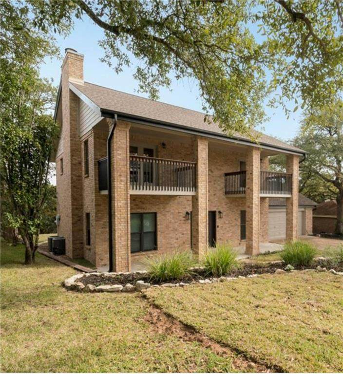 1509 Bay Hill Dr - Photo 1