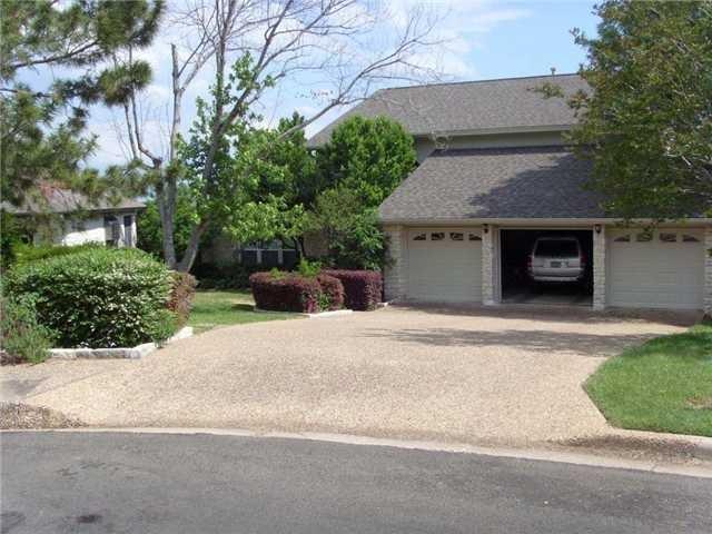 7101 Sansivera Cv, Austin, TX 78750 (#1656668) :: Forte Properties