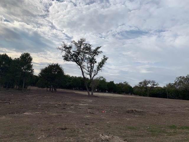 108 Joya Dr, Liberty Hill, TX 78642 (MLS #1657056) :: Vista Real Estate