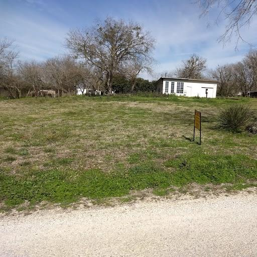 725 S Turnersville Rd, Buda, TX 78610 (#1657517) :: Papasan Real Estate Team @ Keller Williams Realty