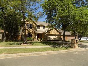 111 Canyon Rd, Georgetown, TX 78628 (#1659237) :: Papasan Real Estate Team @ Keller Williams Realty