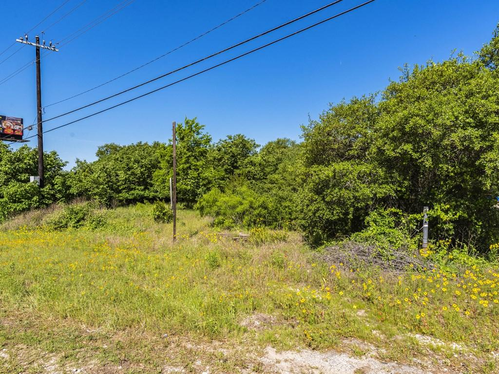 1012 Pace Bend Bnd - Photo 1