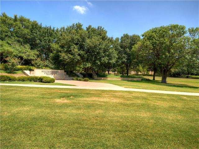 1133 Highknoll, Georgetown, TX 78628 (#1661033) :: Austin International Group LLC