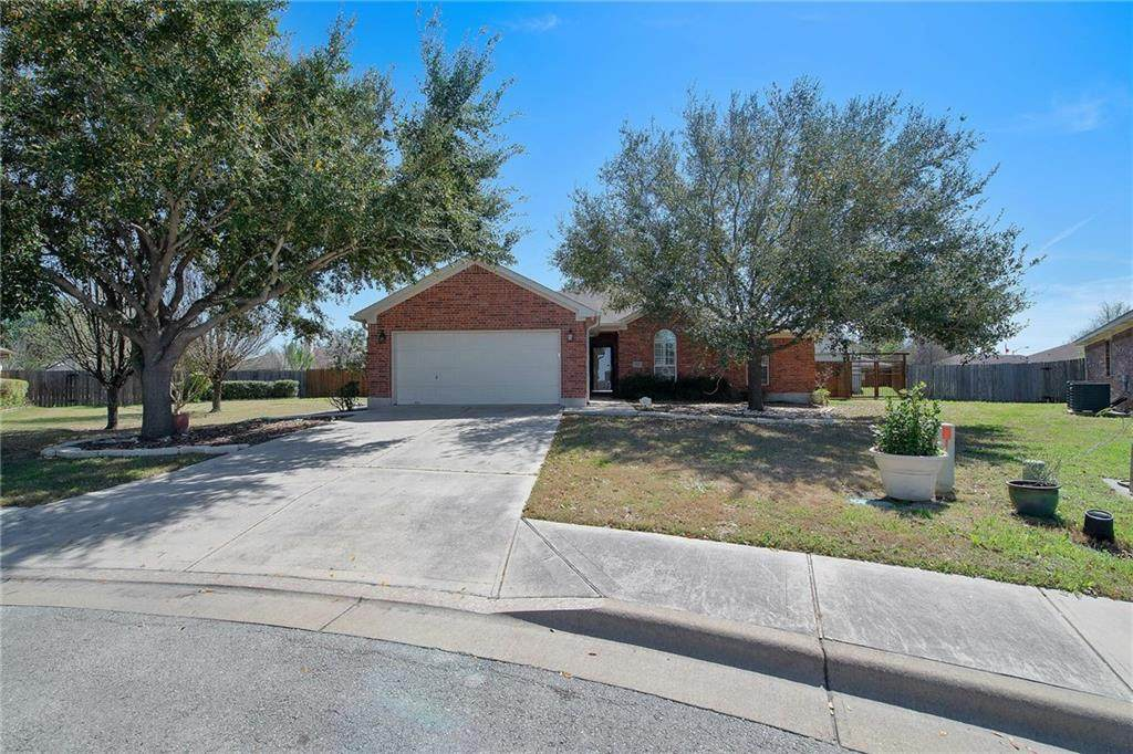 627 Winecup Cir - Photo 1