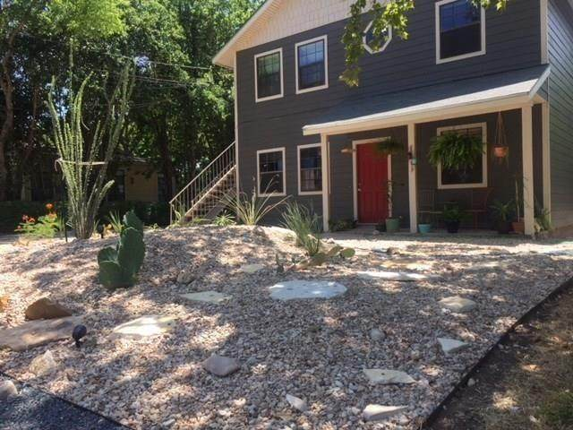 6501 Chesterfield Ave - Photo 1