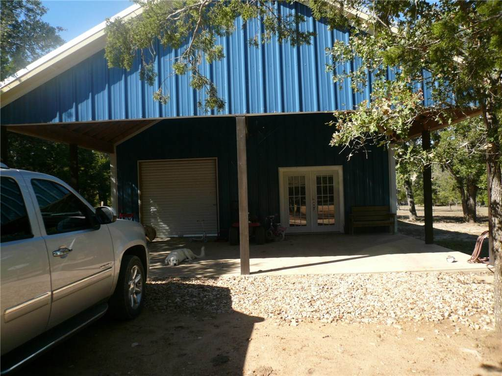 231 Country Way - Photo 1