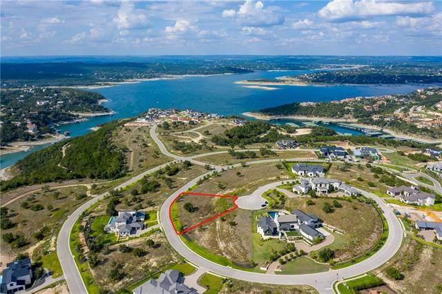 623 Vendemmia Bnd, Austin, TX 78738 (MLS #1679113) :: Bray Real Estate Group