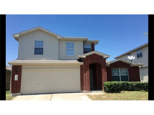 17808 Aleppo Pine Trl, Elgin, TX 78621 (#1682175) :: The Heyl Group at Keller Williams