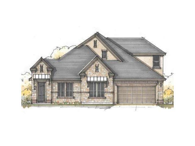 3511 Rolling Hills Rd, Cedar Park, TX 78613 (#1684395) :: Forte Properties