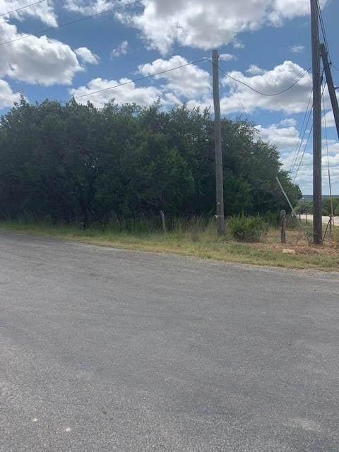 0 Wimberley Oaks Dr, Wimberley, TX 78676 (#1689685) :: Papasan Real Estate Team @ Keller Williams Realty