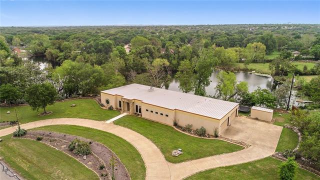 3411 Sam Bass Rd, Round Rock, TX 78681 (#1692850) :: Watters International