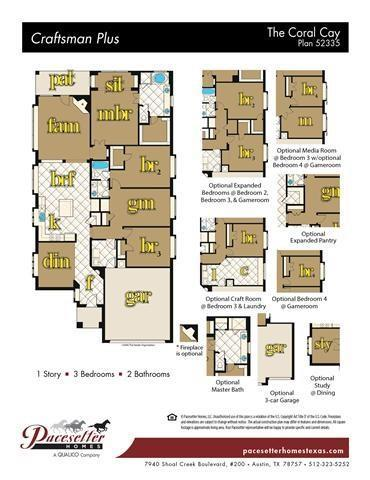 148 Finstown Street St, Hutto, TX 78634 (#1692945) :: Papasan Real Estate Team @ Keller Williams Realty
