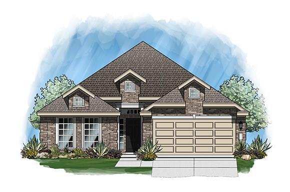 102 Leather Oak Loop, San Marcos, TX 78666 (#1693135) :: Forte Properties