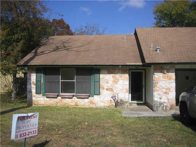 3302 Spaniel, Austin, TX 78759 (#1703761) :: Austin Portfolio Real Estate - Keller Williams Luxury Homes - The Bucher Group