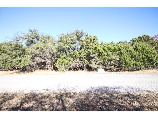 5086 Comanche Dr, Temple, TX 76502 (#1712697) :: Forte Properties