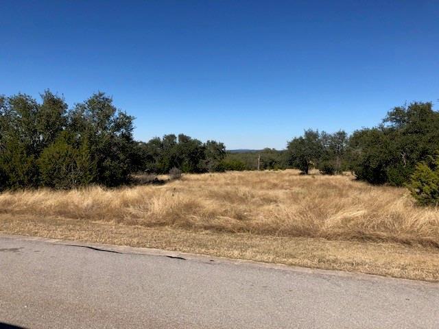 100 Creekside Trl, Spicewood, TX 78669 (#1712701) :: The Heyl Group at Keller Williams