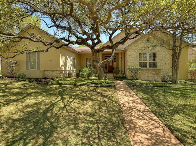 112 Hill Country Dr, Georgetown, TX 78633 (#1715513) :: The ZinaSells Group