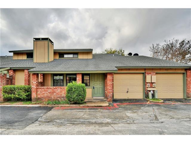 913 E Meadowmere Ln, Austin, TX 78758 (#1716265) :: RE/MAX Capital City