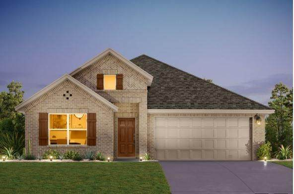 912 S San Marcos St, Manor, TX 78653 (#1716539) :: Zina & Co. Real Estate