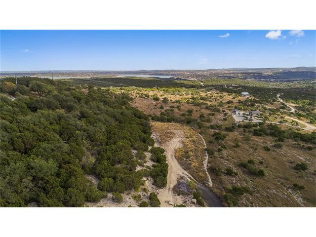 1716 Windy Walk Cv, Spicewood, TX 78669 (#1719592) :: The ZinaSells Group