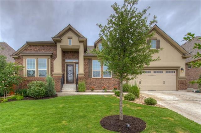 5425 Cherokee Draw Rd, Austin, TX 78738 (#1720302) :: Forte Properties