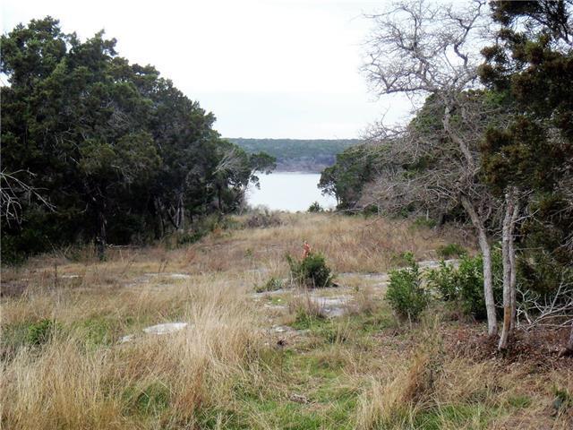 5045 Comanche Dr, Temple, TX 76502 (#1720708) :: Forte Properties