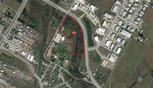 13313 Old Gregg Ln, Pflugerville, TX 78660 (#1721217) :: Forte Properties