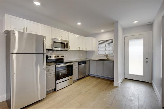 909 Reinli #142, Austin, TX 78751 (#1724013) :: Papasan Real Estate Team @ Keller Williams Realty