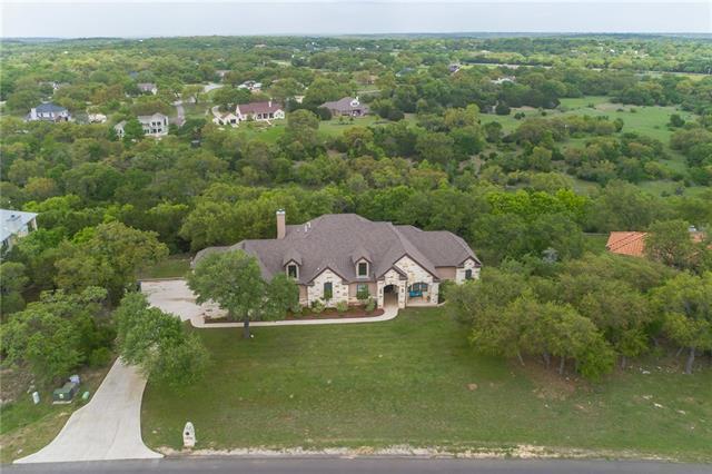 474 Moss Rose Ln, Driftwood, TX 78619 (#1724045) :: Forte Properties