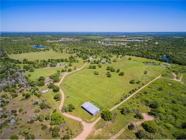 114 Della Mae Dr, Cedar Creek, TX 78612 (#1727860) :: Kevin White Group