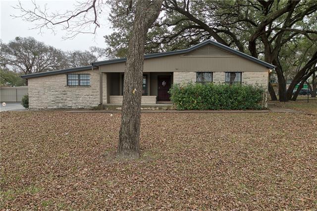 8411 N Interstate 35, Austin, TX 78753 (#1728093) :: Papasan Real Estate Team @ Keller Williams Realty