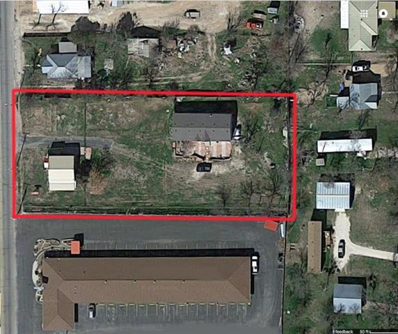 1910 Main St N, Other, TX 76849 (#1728540) :: Papasan Real Estate Team @ Keller Williams Realty