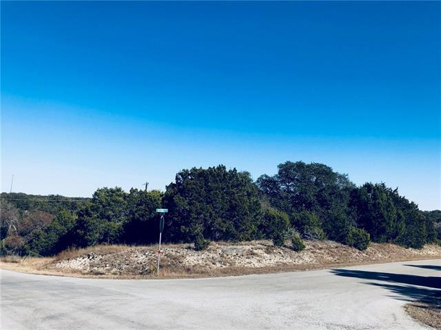 00 Marlys Ave, Canyon Lake, TX 78133 (#1732110) :: Forte Properties