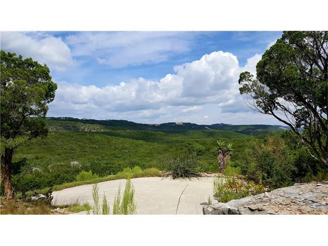 4311 City Park Rd, Austin, TX 78730 (#1736041) :: Forte Properties
