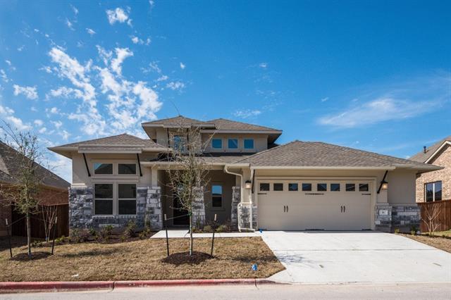 103 Cr 180 #16, Leander, TX 78641 (#1738340) :: Forte Properties