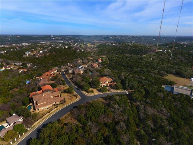 2476 Waymaker, Austin, TX 78746 (#1742750) :: Forte Properties