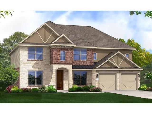 20608 Pinewalk Dr, Pflugerville, TX 78660 (#1742773) :: RE/MAX Capital City