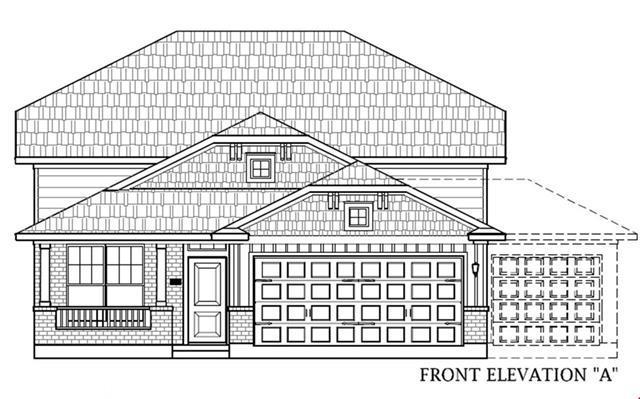 708 Bonnet Blvd, Georgetown, TX 78628 (#1743308) :: NewHomePrograms.com LLC