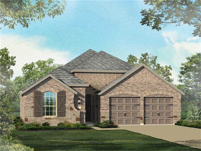 7908 Sunrise Ravine Dr, Lago Vista, TX 78645 (#1749784) :: Forte Properties