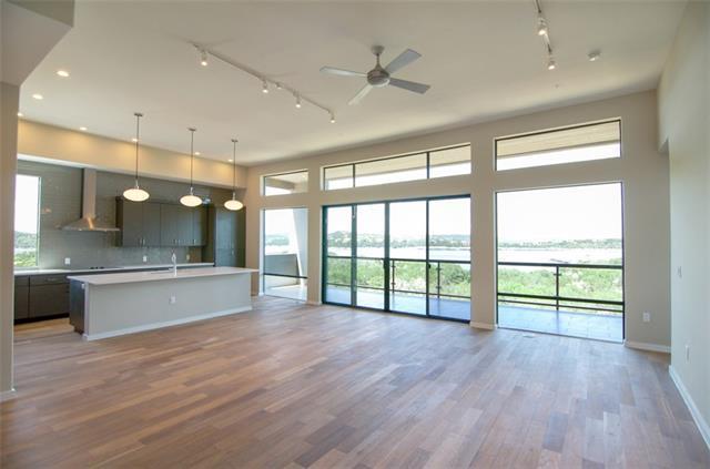 5921 Hiline Rd #2301, Austin, TX 78734 (#1749904) :: Ana Luxury Homes