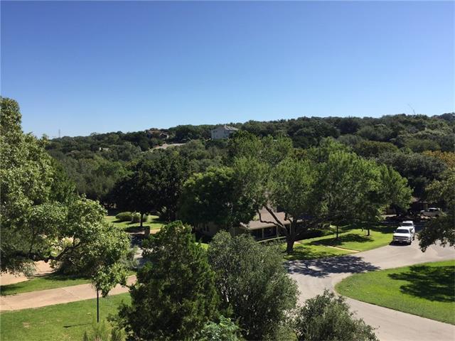 110 Blue Lake Cv, Lakeway, TX 78734 (#1752228) :: Forte Properties