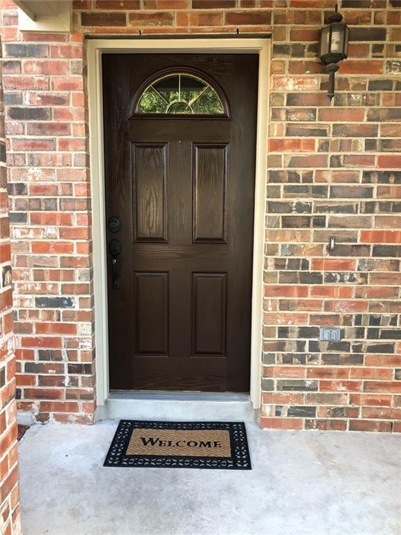 221 Goldenrod St, Kyle, TX 78640 (#1767516) :: Watters International