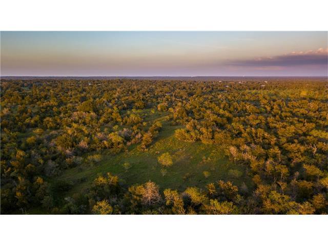 0 Hwy 21 W, Cedar Creek, TX 78612 (#1772354) :: Kevin White Group