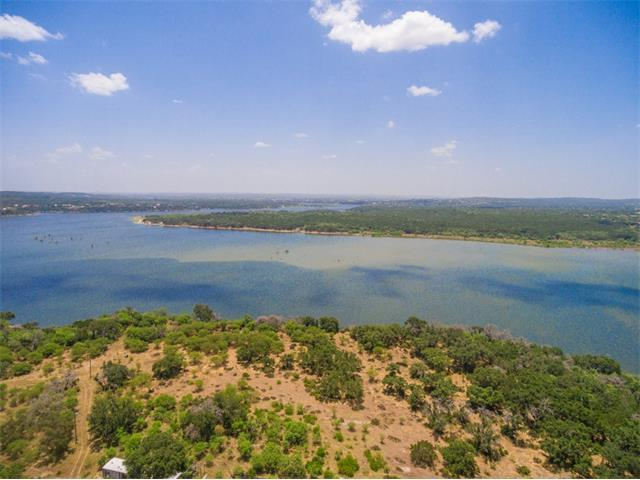 28217 Turner Ranch Rd, Marble Falls, TX 78654 (#1775395) :: The ZinaSells Group